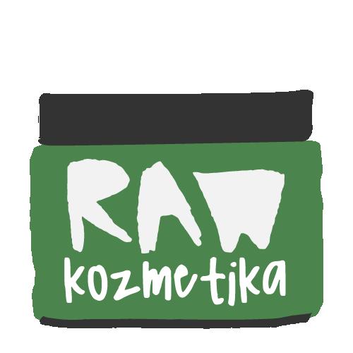 RAW torte Beograd